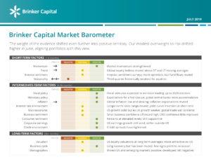 Brinker_Barometer_July_v1