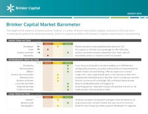 Brinker_Barometer_August_Final