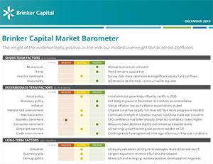 Brinker_Barometer_December_THUMB
