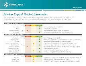 Brinker_Barometer_February_v1