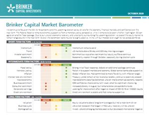 barometer-update