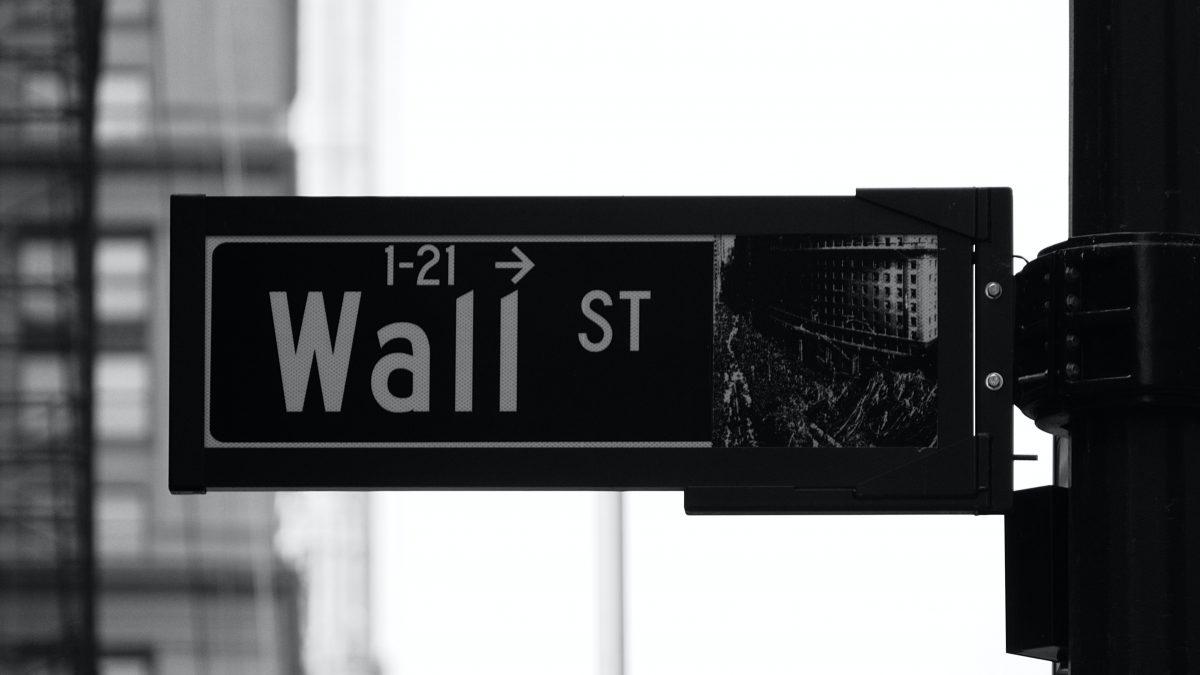 Dow 36,000? Dow 148,000?