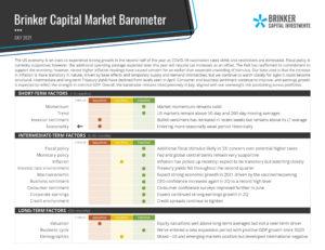 BCI_Brinker_Barometer_07-21_V1_SF_Page_1
